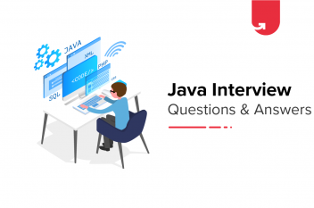 Top 21 Java Interview Questions & Answers for Freshers 2020