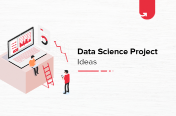 7 Interesting Data Science Project Ideas in 2019