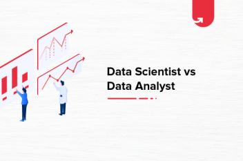 Data Analyst vs Data Scientist – Spot the Difference