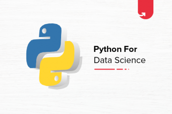 5 Reasons to Choose Python for Data Science – How Easy Is It