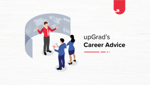 Learn While You Earn With upGrad