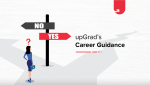 Top 6 Job-Oriented Professional Courses After Graduation [2020]