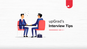 15 Interview Tips to Stand Out in Your Job Interview