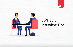 When & How to Follow up After an Interview? 4 Key Points To Keep in Mind
