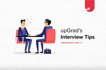 17 Most Asked Finance Interview Questions & Answers [For Freshers & Experienced]