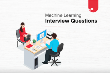33 Machine Learning Interview Questions & Answers – Logistic Regression