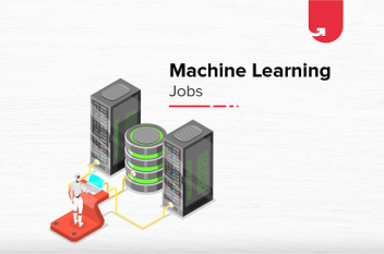 6 Machine Learning Skill Sets That Can Land You in a Perfect Job