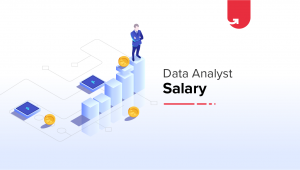 Data Analyst Salary in India for Freshers & Seniors – Unbelievable