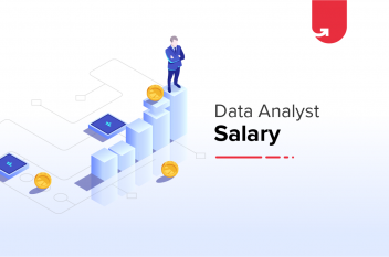 Data Analyst Salary in India in 2020 [For Freshers & Experienced]