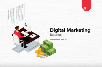 Digital Marketing Salary in India 2020 – Average to Highest