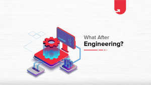 MBA or MTech / MS – What to Choose After Engineering
