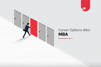 Career Options After MBA – Highest Paying Management Jobs