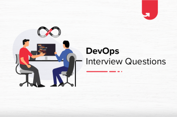 Devops Interview Questions & Answers 2021 – Most Frequently Asked