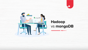 Hadoop vs MongoDB: Which is More Secure for Big Data?