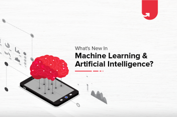 Top 7 Trends in Artificial Intelligence & Machine Learning in 2020