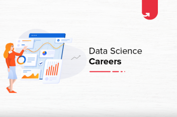 Data Science Career Path: 8 Demanding & Diverse Roles