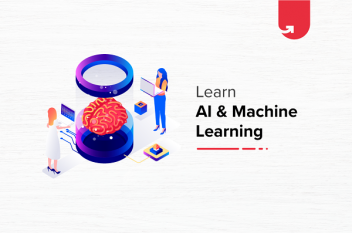 Learning Artificial Intelligence & Machine Learning – How to Start