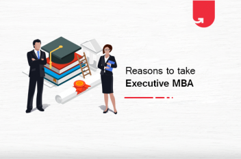 5 Prominent Reasons To Take Executive MBA in Business Analytics