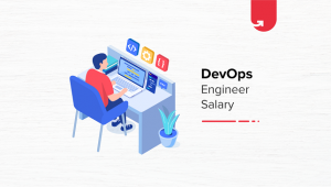 DevOps Engineer Salary in India [For Freshers & Experienced]