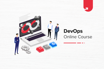How DevOps Online Course Can Kickstart Your Career