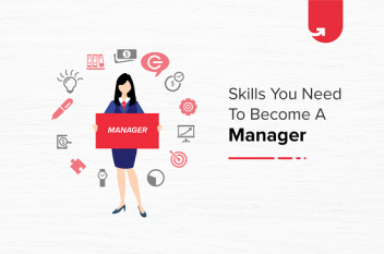 Top Skills You Need to Develop Before Becoming Manager