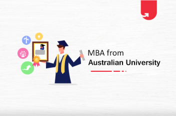 5 Advantages of Getting an Online MBA from Australian University