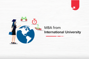 6 Advantages of Getting an Online MBA from an International University