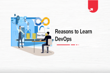 Future Scope of DevOps – 9 Reasons To Learn DevOps in 2020