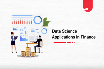 Top 7 Data Science Use Cases in Finance Industry [2020]