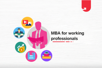 Which is the Best MBA Course for Working Professionals in India?