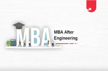 5 Reasons to Why MBA After Engineering: An Insightful Guide