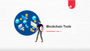 10 Most Used Blockchain tools In 2021 For Blockchain Development