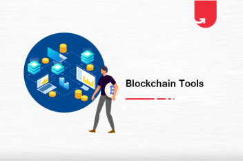 10 Most Used Blockchain tools In 2020 For Blockchain Development