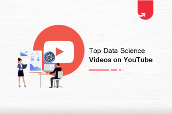 Top 5 Data Science YouTube Videos You Must Watch Now