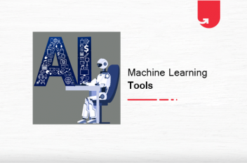 Top Data Science / Machine Learning Languages & Tools to Master in 2020