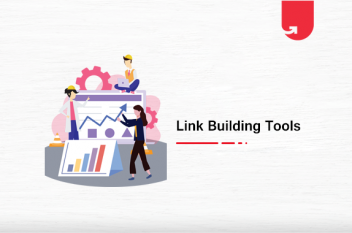 Top 6 Hand-picked SEO Link Building Tools You Can Use Now