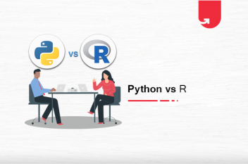 Python vs R in Data Science: This is The One You Should Choose…