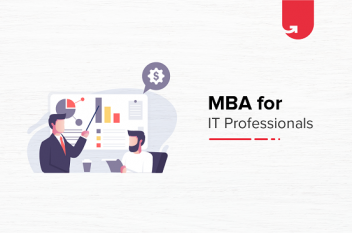 4 Significant Ways an MBA Helps Your IT Career