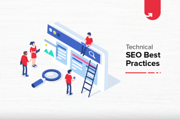 Technical SEO: 7 Best Practices You Should Implement Right Now