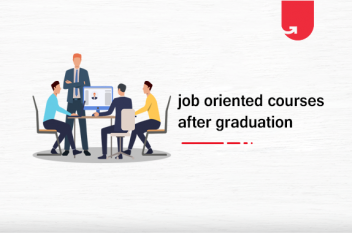 Job Oriented Courses After Graduation