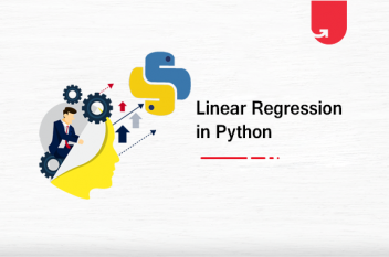 Linear Regression Implementation in Python: A Complete Guide