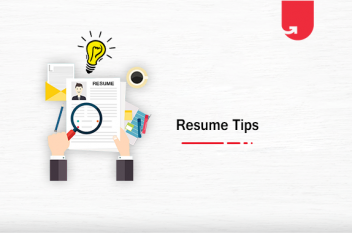 15 Best Resume Writing Tips To Help You Land a Job