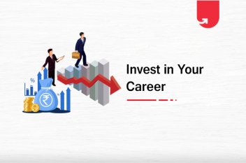 5 Easy & Practical Ways to Invest in Your Career