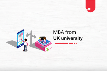 6 Advantages of Getting an Online MBA from UK University