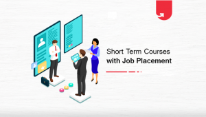 11 Best Job-Oriented Short Term Courses Which are In-Demand in 2020