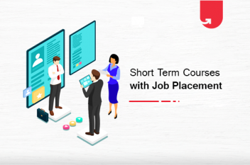 11 Best Job-Oriented Short Term Courses Which are In-Demand in 2021