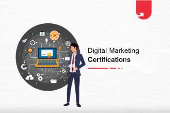 7 Ways Digital Marketing Certification Will Benefit Your Career