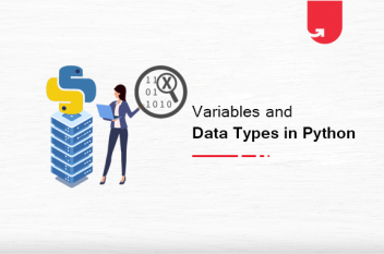 Variables and Data Types in Python [An Ultimate Guide for Developers]