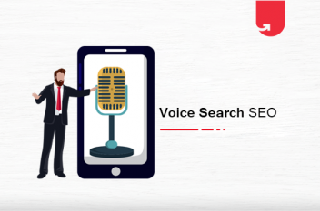Voice Search Optimization: 6 Strategies To Follow in 2021