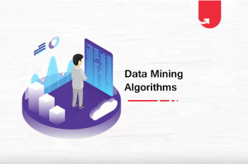 Top 10 Most Common Data Mining Algorithms You Should Know